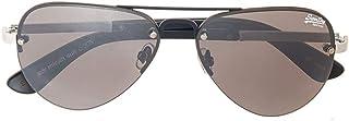 Superdry Micah Mens Sunglasses Blue