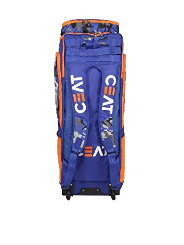 Whitedot Sports CEAT GRIPPSTAR KIT BAG