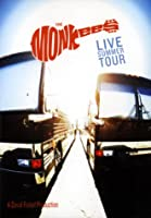 The Monkees  : Live Summer Tour [DVD] [Import]