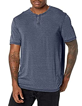 Best lucky brand mens tshirts Reviews