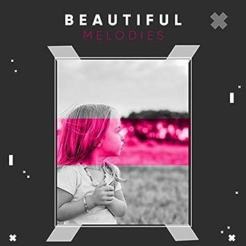 # Beautiful Melodies