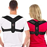 Posture Braces - Best Reviews Guide