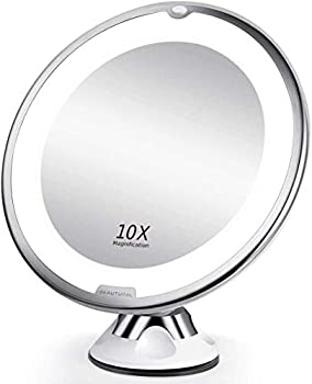 Beautural Makeup Mirror