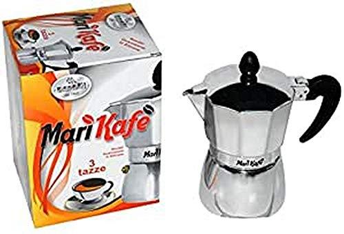 Caffettiera Marì Kafè 1 Tazza