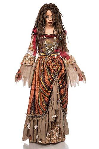 - Fluch Der Karibik Film Kostüme