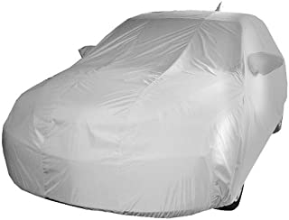 Coverking Custom Fit Car Cover for Select Graham Graham-Paige 610 Models - Silverguard (Silver)