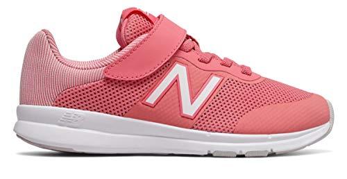 New Kinder Balance Premus Sneaker Farbe: Pink (PK); Größe: EUR 32 | US 13.5 | UK 13