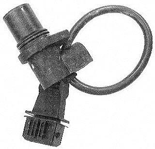 Standard Motor Products PC371 Crankshaft Sensor