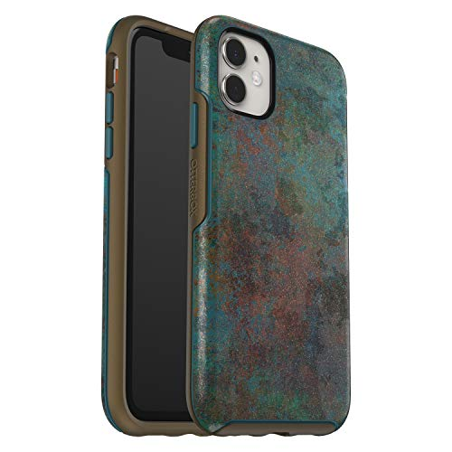 Funda OtterBox SYMMETRY SERIES para iPhone 11 - SENTIMIENTO ...