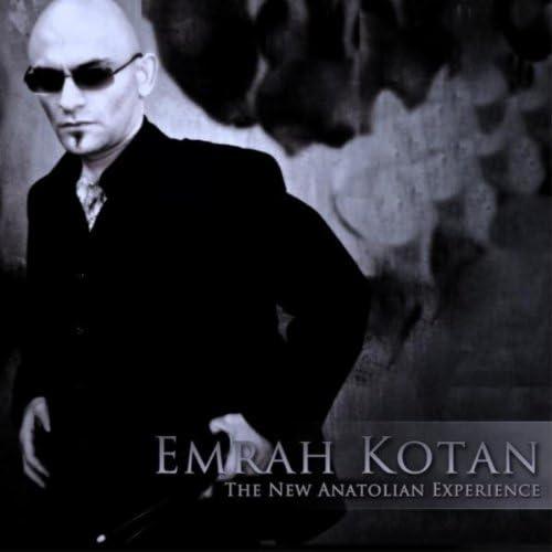 Emrah Kotan