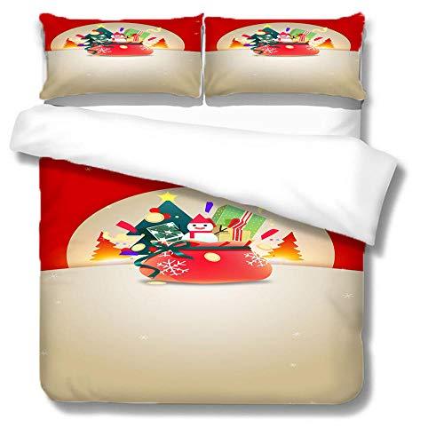 linge de lit adulte leclerc
