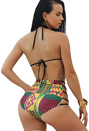 African inspired bathing suits _image2