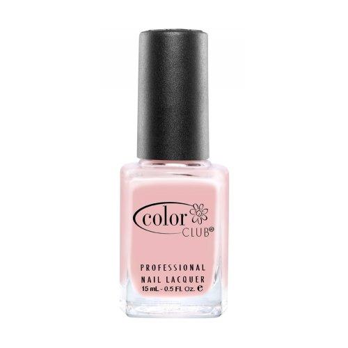 Color Club Vernis à ongles, danse pour France Nombre 940 15 ml