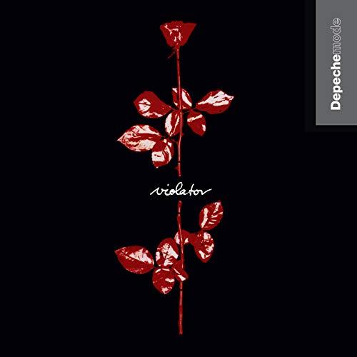 Violator (Deluxe)