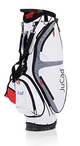 Fly puntello Jucad - o la sacca da golf 2-in-1