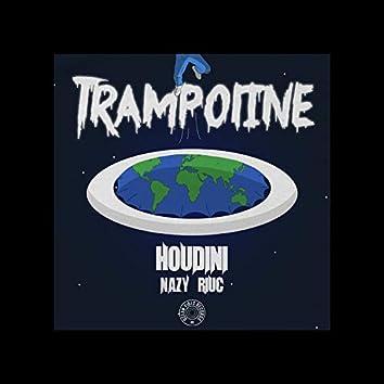 Trampoline (feat. Mf7 Houdini, Nazy)