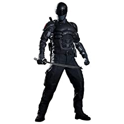 sideshow collectibles snake eyes for sale