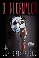 O Informador (Portuguese Edition)