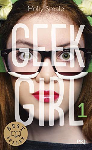 Geek Girl 1
