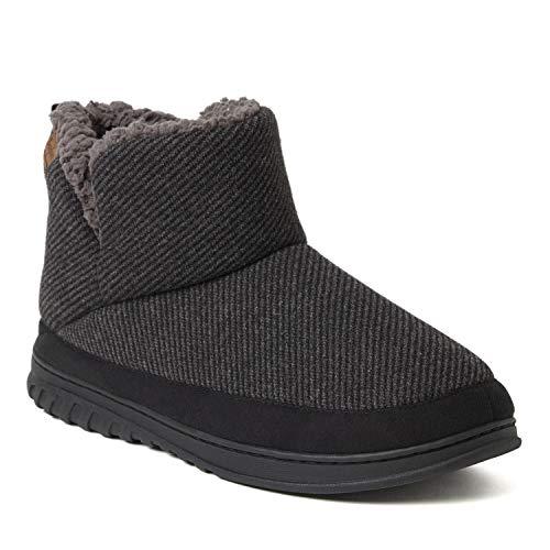 Zapatillas Dentro De Casa  marca Dearfoams