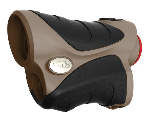 Wildgame Innovations Halo 900 Laser Rangefinder