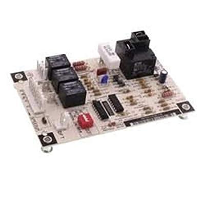 HK32EA008 - Payne OEM Replacement Furnace Control Board