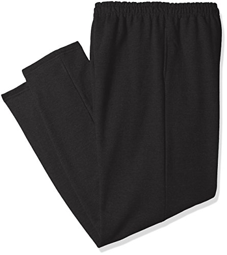 Activewear Pants for Short Men