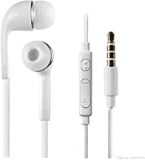 Oppo VOOC Micro USB Data Cable 4a - White