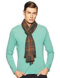 John Players Mens Scarf