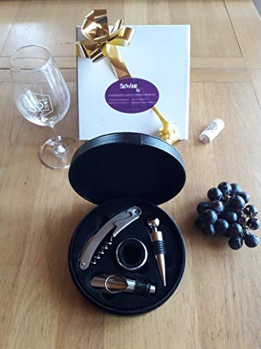 Photo de coffret-accessoires-a-vin-biowine-and-co
