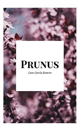Prunus (Helianthus, Band 2)
