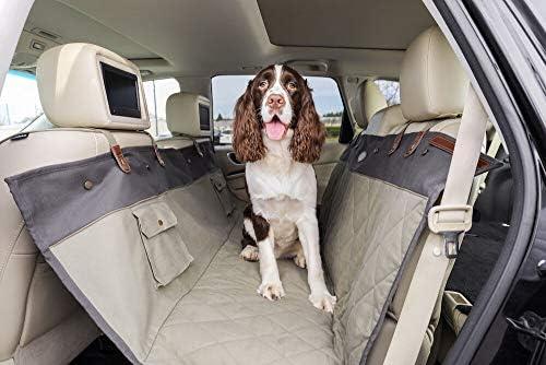 Top 10 Best pet hammock for car Reviews
