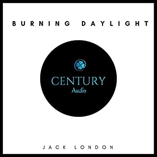 Burning Daylight                   By:                                                                                                                                 Jack London                               Narrated by:                                                                                                                                 David Moran                      Length: 13 hrs and 1 min     Not rated yet     Overall 0.0
