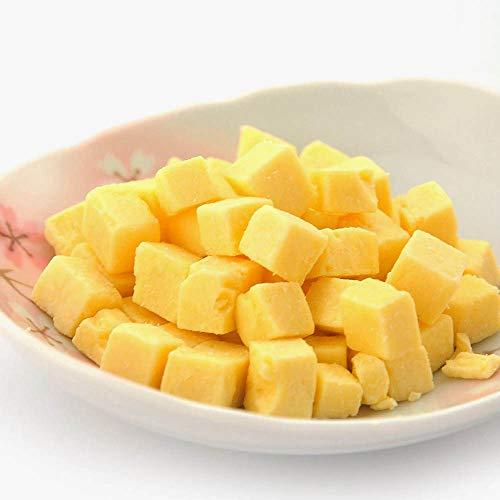 無添加 無塩 元気が出るチーズ 300g