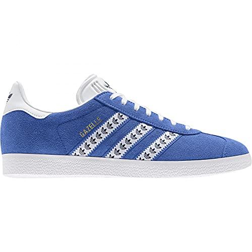 adidas Gazelle 07.5 UK - 41 1/3 EU