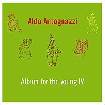Album for the Young IV
