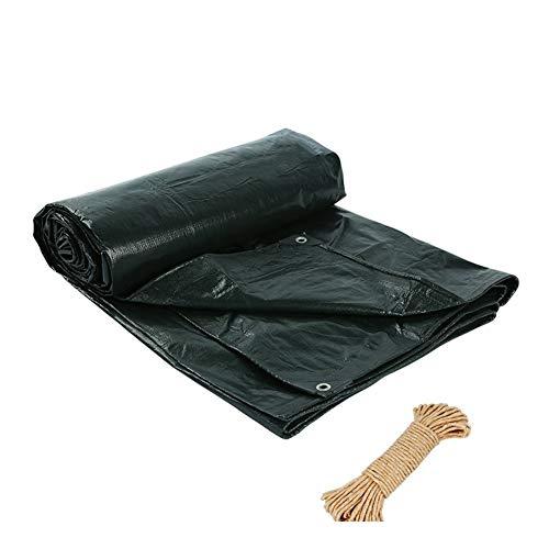 Waterdicht linoleum weefsel voor vrachtwagen linoleum dik dekzeil voor balkon, tuinmeubelen, trampoline,