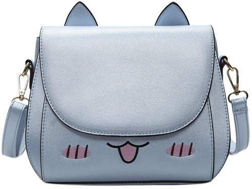 cute anime bag from fairy tale