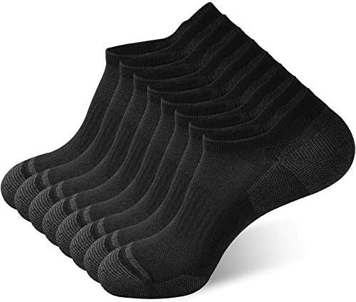 Top 10 Best hiking socks low cut