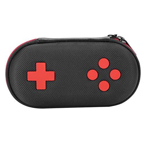 PUSOKEI Leichte Gamepad-Schutzhülle, Game Handle Controller Plastic Shell, für 8BitDo All Gamepad