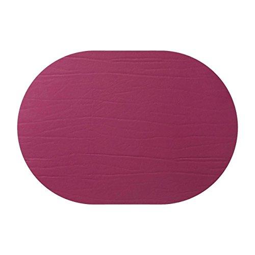 daff Set Dumbo Ovale 34 x 42 vin Rouge