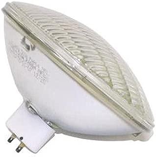 GE 20852 - 300PAR56/MFL Miniature Automotive Light Bulb