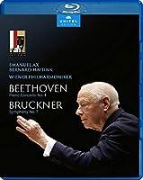 Piano Concerto 4 [Blu-ray]