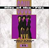 Soul Hits of the '70s: Didn't It Blow Your Mind! - Vol. 11