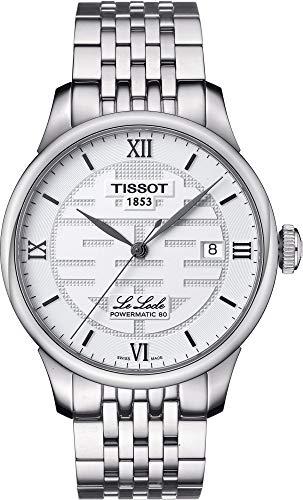 Tissot T006.407.11.033.01