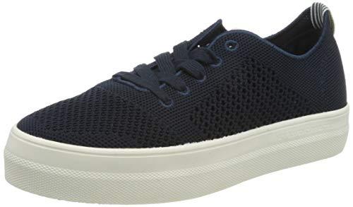 Gant Leisha, Zapatillas para Mujer, Azul (Marine G69), 37 EU