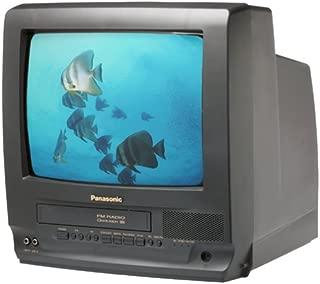 Panasonic PV-C1320 13