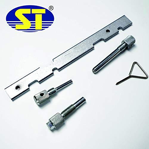 Special Tools 5er Zahnriemen Nockenwelle Wechsel Werkzeug Für Ford Mazda Fiesta Volvo