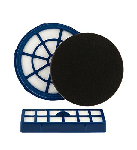 Hoover 35601724 - Kit filtro pre-motore e filtro aria in uscita