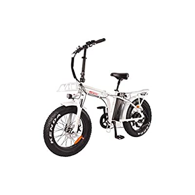 electric bike, End of 'Related searches' list